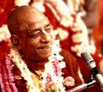 Srila Prabhupada Swamy