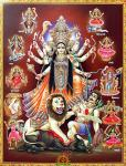 Dasamahavidya