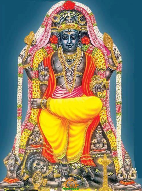 GOD GURU BHAGAVAN WALLPAPER