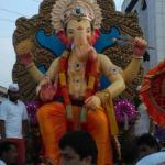 Vivar cha Maharaj 2013 idol