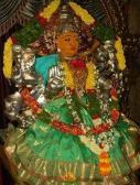 Mahalakshmi Alankaram 2
