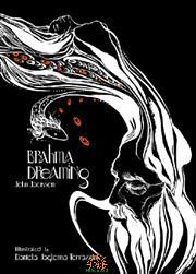 brahma-dreaming-media-cover