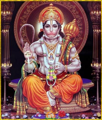 Shravan Shanivar | Saturdays in Shravan Month - HinduPad