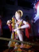 Ram Navami Shobha Yatra in Nanded 4