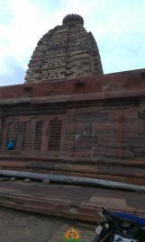 Alampur Jogulamba Temple 10