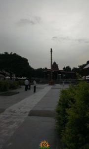 Alampur Jogulamba Temple 14