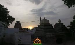 Alampur Jogulamba Temple 17