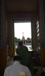 Alampur Jogulamba Temple 5