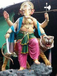 Akhil Chandanwadi 2014 2 no-watermark
