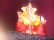 Gograsswadi Ganeshotsav Mandal 1 no-watermark
