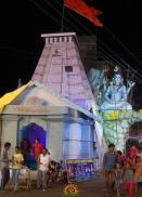 Kumar janatha Ganesh mandal,kumarpet,Adilabad