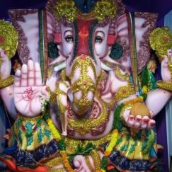 Sri Vinayaka Friends Association Ganpati no-watermark 6