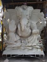 Sri Vinayaka Friends Association Ganpati no-watermark