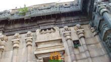 Dichpally Ramalayam 3