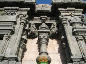 Dichpally Ramalayam 4