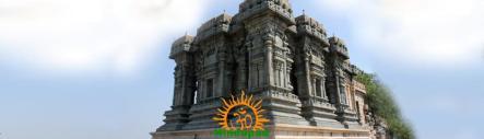Dichpally Ramalayam 5