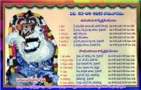 3 Yadagirigutta Brahmotsavalu 2015 no-watermark