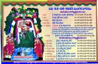 4 Yadagirigutta Brahmotsavalu 2015 no-watermark