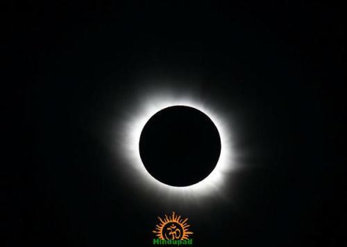 Solar Eclipse March 2015 7