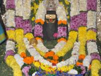 Ainavilli Temple Pooja 1