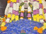 Ainavilli Temple Pooja 3
