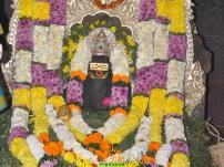 Ainavilli Temple Pooja 7