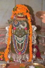 Ujjain Mahakaleshwar 19