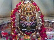 Ujjain Mahakaleshwar 3