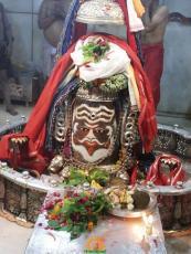 Ujjain Mahakaleshwar 31