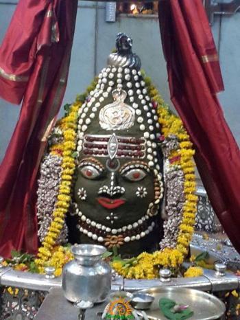 Ujjain Mahakaleshwar 37