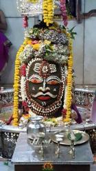 Ujjain Mahakaleshwar 41