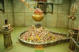 Ujjain Mahakaleshwar 6