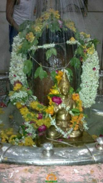 Ujjain Mahakaleshwar 7