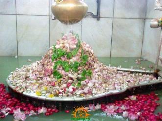 Ujjain Mahakaleshwar 8