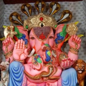 Balapur Ganesh 2015 1 image no-watermark