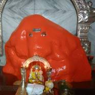 Rejinthal Ganesh Temple 6 no-watermark