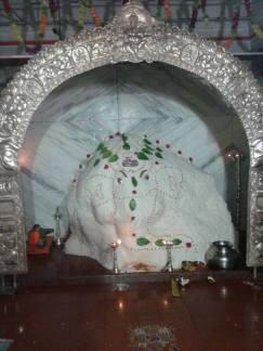 Rejinthal Siddhi Vinayaka Temple 4 no-watermark
