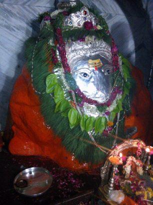 Rejinthal Siddhi Vinayaka Temple 5 no-watermark