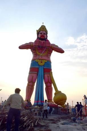 Akashpuri Hanuman Mandir 14 no-watermark