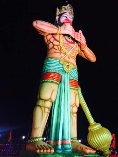 Akashpuri Hanuman Mandir Dhoolpet 11 no-watermark