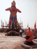 Akashpuri Hanuman Mandir Dhoolpet 3 no-watermark