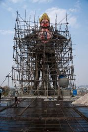 Akashpuri Hanuman Mandir Dhoolpet 8 no-watermark