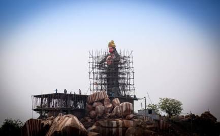 Akashpuri Hanuman Mandir Dhoolpet 9 no-watermark