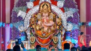 GSB Seva Mandal Ganesh 2016 image 1 no-watermark