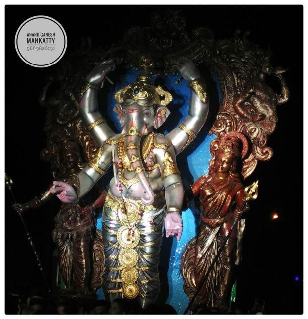 Tulsiwadi cha Maharaja 2016 image no-watermark