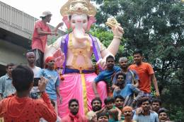 Chandan baug cha raja Mulund West 2016 5 no-watermark