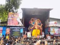 Fortcha Raja 2016 image 6 no-watermark