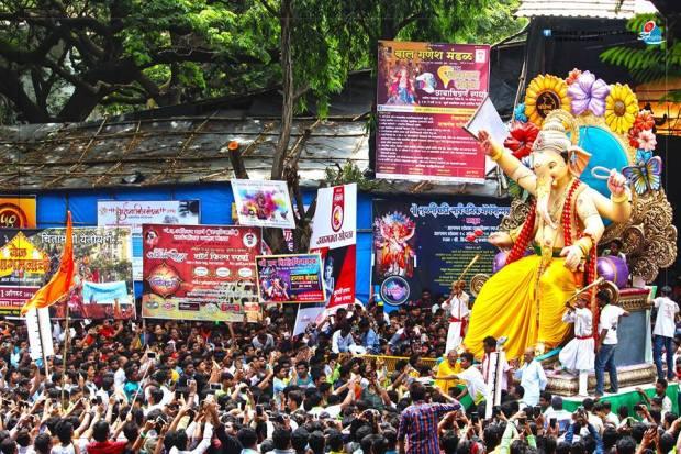 Fortcha Raja 2016 image 8 no-watermark