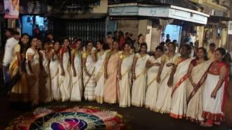 Kamathipura Cha Samrat 2016 5 no-watermark