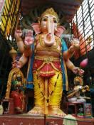 Khairatabad Ganapathi 2016 image 2 no-watermark